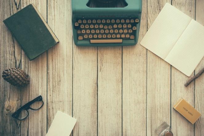 typewriter-2