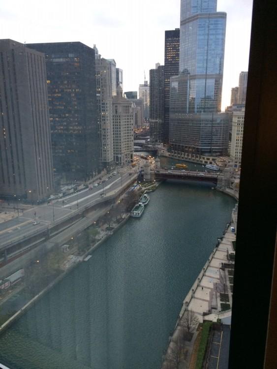 chicago - Copy