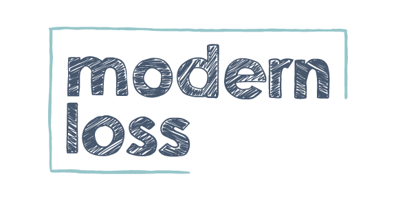 http://modernloss.com/