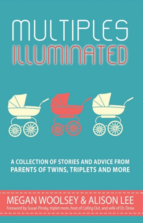 Multiples-Illuminated-Book-Cover-768x1193